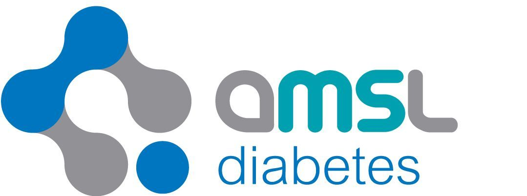 AMSL logo colour