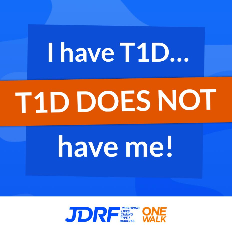 T1D Facebook Pic 2