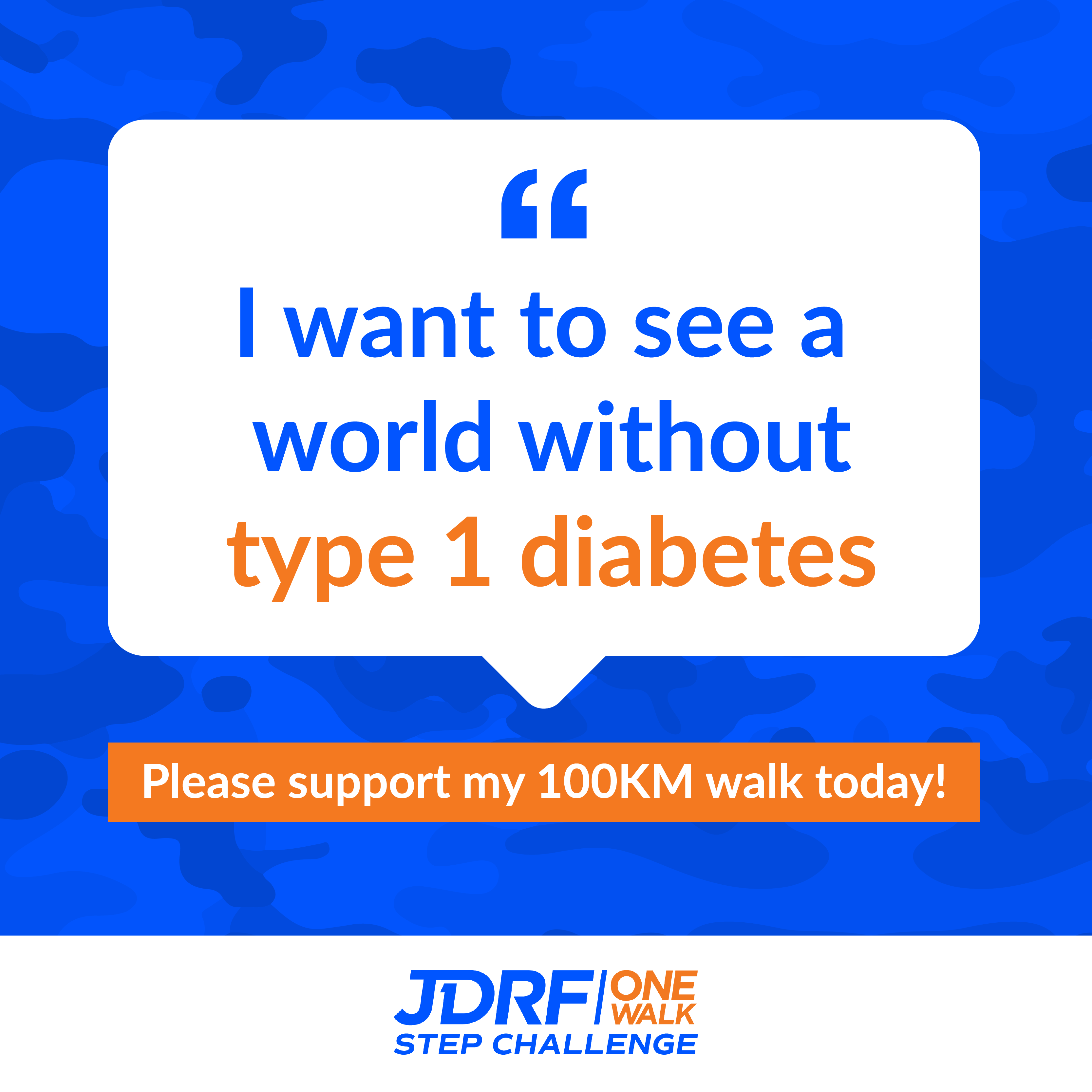 A World Without T1D